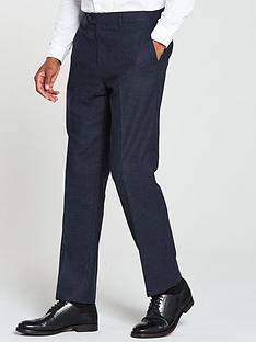 skopes-tommy-trouser