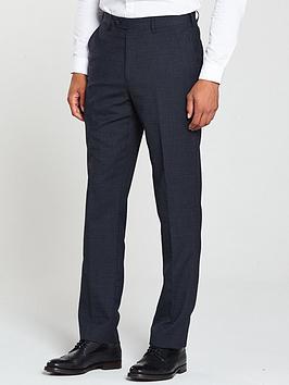 skopes-marston-trouser