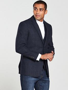 skopes-burns-jacket
