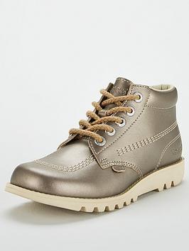 kickers-kick-hi-c-mtl-ankle-boot