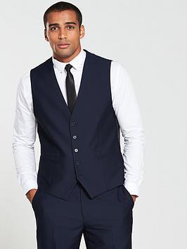 skopes-bruno-waistcoat