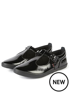 kickers-kariko-t-bar-shoe