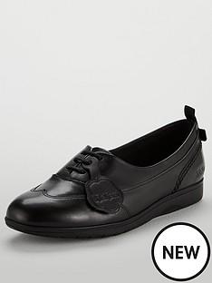kickers-perobelle-plimsoll
