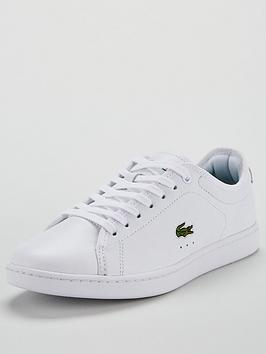 lacoste-carnaby-evo-318-6-spw-trainer