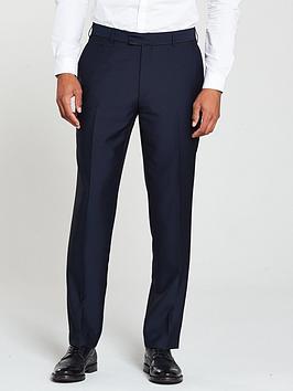 skopes-bruno-trouser