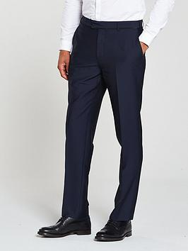 skopes-bruno-slim-trouser