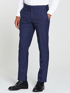 skopes-melville-check-trouser