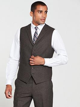 skopes-tommy-waistcoat