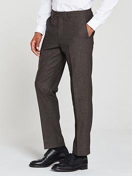 skopes-tommy-slim-trouser