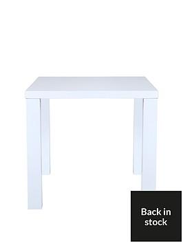 atlantic-80-x-80-cm-square-gloss-dining-table