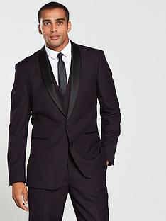 skopes-bruno-jacket