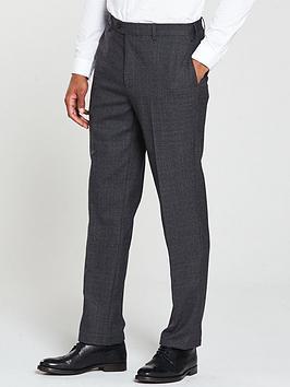 skopes-denzel-trouser