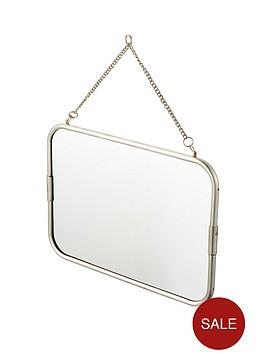 aqualux-vintage-mirror