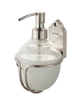 aqualux-vintage-soap-dispenser