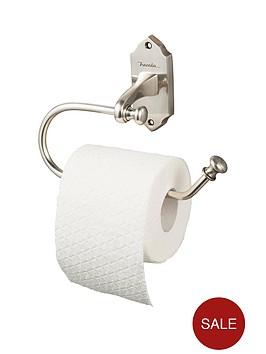 aqualux-vintage-toilet-roll-holder