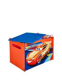 disney-cars-toy-box-by-hellohome