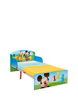mickey-mouse-toddler-bed-by-hellohome