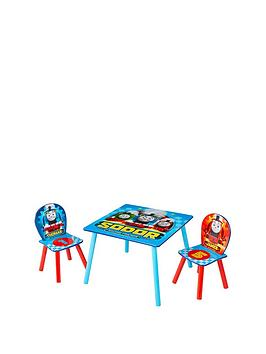 thomas-friends-thomas-amp-friends-table-and-2-chairs-set-by-hellohome
