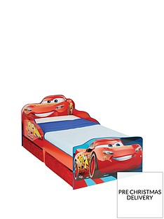 disney-cars-toddler-bed-with-underbed-storage-by-hellohome