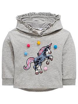 mini-v-by-very-toddler-girls-sequin-unicorn-hoodienbsp--grey