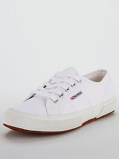 superga-2750-cotu-classic-plimsoll-white