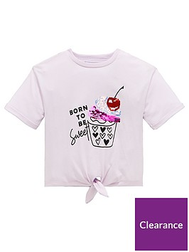 mini-v-by-very-toddler-girls-sequined-cupcake-knot-tie-short-sleeve-t-shirt-lilac