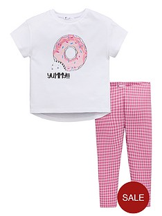 mini-v-by-very-girls-donut-t-shirt-amp-legging-outfit