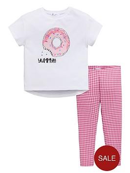 mini-v-by-very-girls-donut-t-shirt-amp-legging-outfit