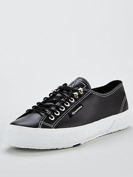 superga-superga-alexa-chung-2748-leather-plimsoll