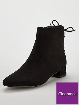 v-by-very-fiona-lace-back-ankle-boot