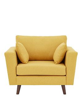 ideal-home-porter-fabric-armchair
