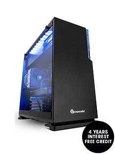 pc-specialist-stalker-pro-vr-intelreg-coretrade-i7-processornbspgeforce-gtx-1060-graphicsnbsp8gbnbspramnbsp1tbnbsphdd-amp-120gbnbspssd-gaming-pc