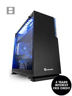 pc-specialist-stalker-pro-vr-intelreg-coretrade-i7-processornbspgeforce-gtx-1060-graphicsnbsp8gbnbspramnbsp1tbnbsphddnbspampnbsp120gbnbspssd-gaming-pc