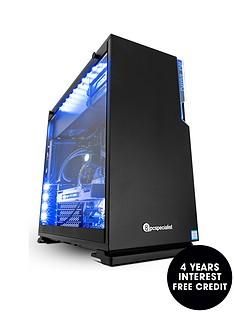 pc-specialist-orion-extreme-vr-intelreg-coretrade-i7k-processor-geforce-gtx-1080-ti-16gb-ram-2tb-hdd-amp-250gb-ssd-vr-amp-4k-ready-gaming-pc