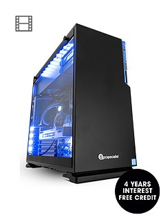 pc-specialist-orion-extreme-vr-intelreg-coretrade-i7k-processor-geforce-gtx-1080ti-graphics-16gb-ram-2tb-hdd-amp-250gb-ssd-vr-amp-4k-ready-gaming-pc-with-gaming-software-pack