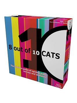 8-out-of-10-cats