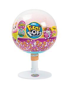 pikmi-pops-style-jumbo-plush-poodle