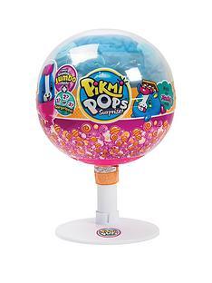pikmi-pops-style-jumbo-plush-pony