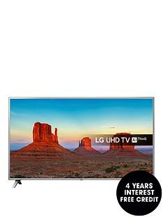 lg-75uk6500planbsp75-inch-ultra-hd-4k-hdr-freeview-playnbsp-smart-led-tv