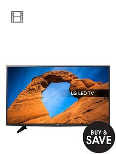 lg-43lk5100planbsp43-inch-full-hd-tv