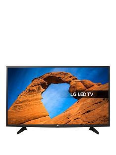 lg-lg-32lk610bplb-32-inch-full-hd-freeview-smart-tv