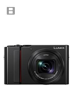 panasonic-lumix-dmc-tz200-15x-zoom-digital-camera