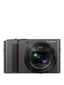 panasonic-dc-tz200eb-s-lumix-high-end-compact-camera-silver