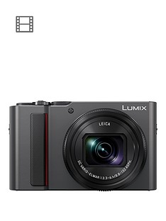 panasonic-lumix-dc-tz200eb-s-compact-digital-camera-with-f33-64-leica-dc-camera-lens