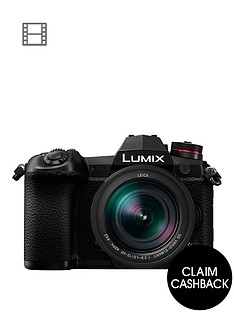 panasonic-lumix-g-dc-g9-comapct-system-6k-photo-4k50p-video-203mp-12-60mm-leica-lens