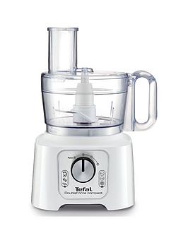 tefal-do544140-doubleforcenbsp800w-compact-plusnbspmultifunction-food-processor-white