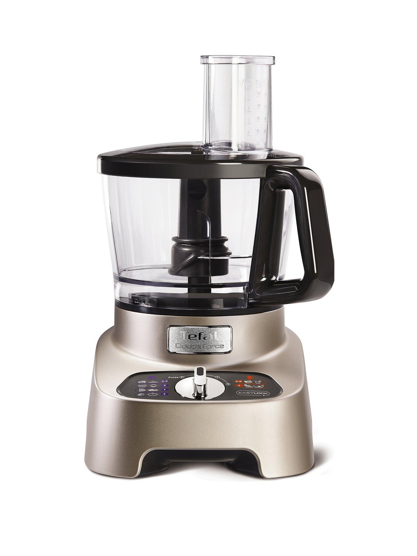 Latest_Offers   Food processors, mixers & blenders
