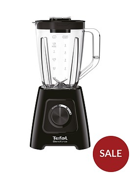 tefal-bl420840-blendforce-ii-blender-with-plastic-jugnbsp-nbspblack
