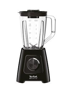tefal-tefal-bl420840-blendforce-ii-blender-with-plastic-jugnbsp-nbspblack