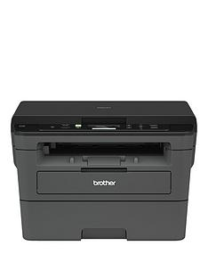 brother-dcp-l2530dwnbspwireless-multifunction-mono-printer